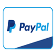 Open A Paypal Account